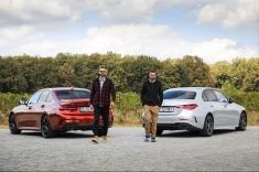 Motorvlog: Sfaturi pentru a fi șoferi de toamnă mai buni