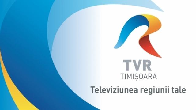 La mulți ani, TVR Timișoara!
