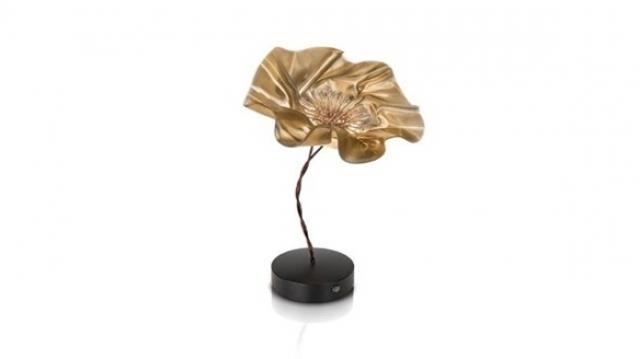 (w640) Lampa La F