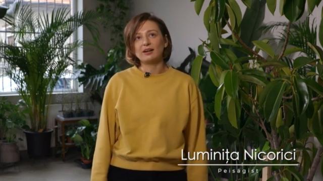 (w640) Luminita N