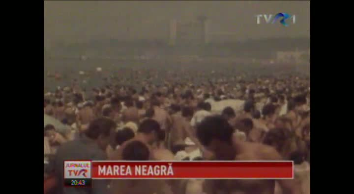 http://media.tvrinfo.ro/video_local/201208/previews/legenda-turistelor-suedeze-38106900_38106900.jpg