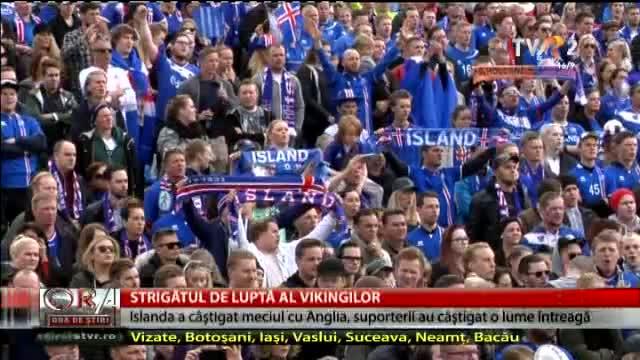 strigatul-de-lupta-al-vikingilor-islanda-a-c