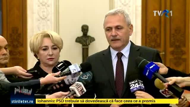 luni-comitet-executiv-psd-pentru-componeni