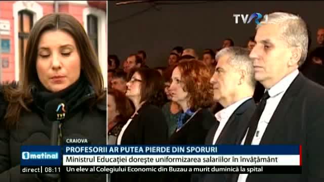 profesorii-ar-putea-pierde-unele-sporuri-ministrul-educai