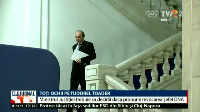 toti-ochii-pe-tudorel-toader-ministrul-justii