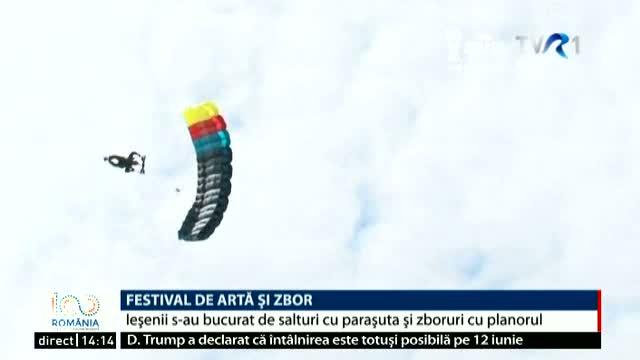 festival-de-arta-i