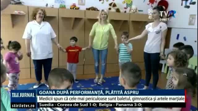 goana-dupa-performanta-platita-aspru-de-copii-baletul-gimnastica-i