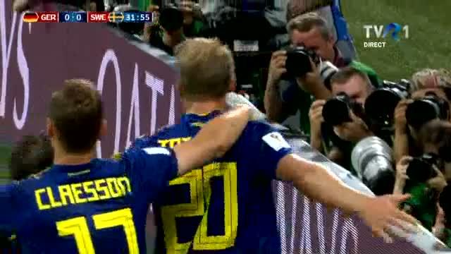 cm-de-fotbal-2018-germania-suedia-21