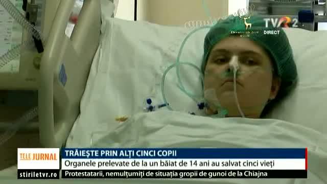 organele-prelevate-de-la-un-baiat-care-a-murit-