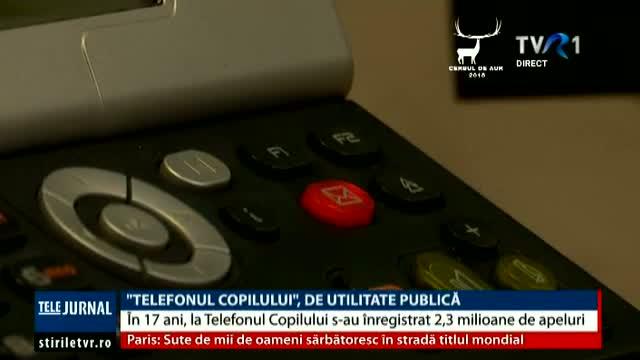 asociatia-telefonul-copilului-a-primit-statut-de-utilitate-publica-prin-decizia-guvernului