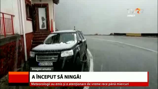la-munte-a-venit-iarna-a-nins-la-peste-2000-de-metri