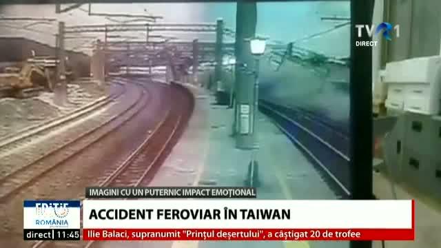 imagini-din-momentul-accidentului-feroviar-din-taiwan-bilani