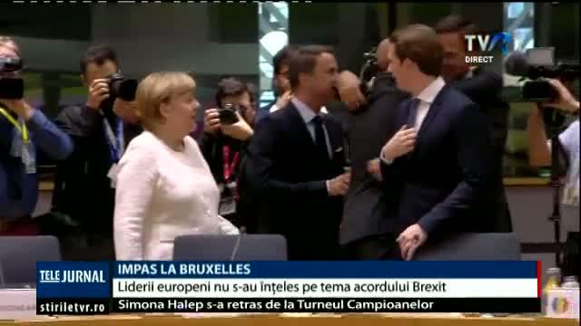 impas-la-bruxelles-liderii-europeni-nu-sau-