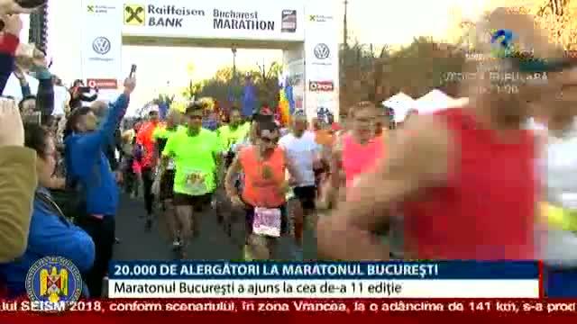 20-de-mii-de-alergatori-la-maratonul-internai