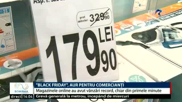 black-friday-aur-pentru-comerciani