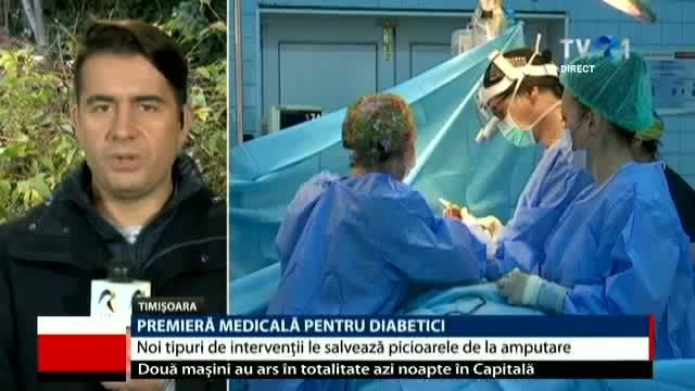 premiera-medicala-pentru-diabetici-la-timii