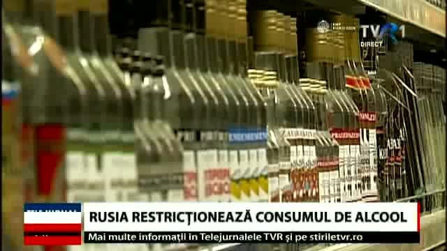 rusia-restrictioneaza-consumul-de-alcool-abuzul-de-bauturi-
