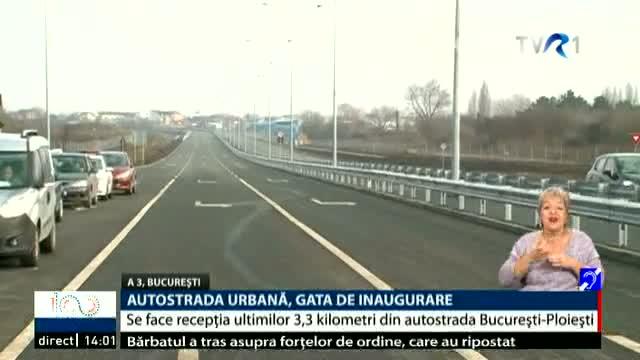 se-inaugureaza-autostrada-urbana-ultimii-33-kilometri-din-a3-bucurei