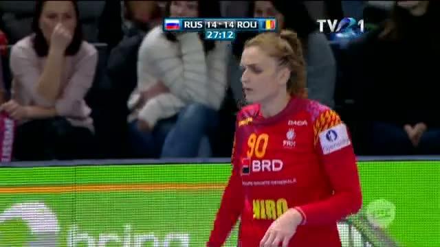 acum-campionatul-european-de-handbal-rusia-rom