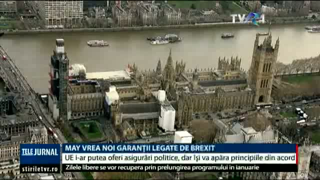 theresa-may-vrea-noi-garani