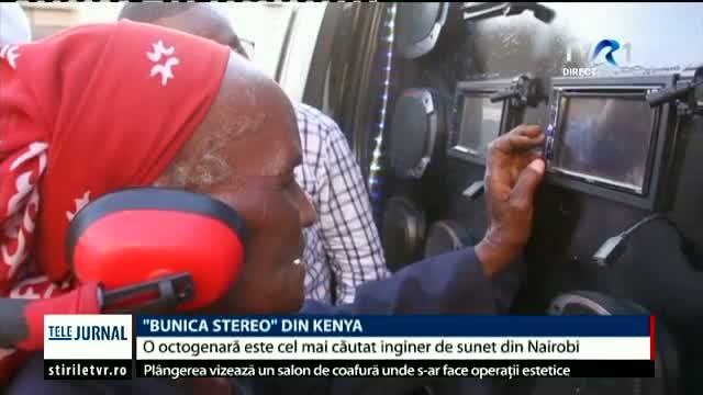 bunica-stereo-din-kenya-o-octogenara-este-cel-mai-cautat-inginer-de-sunet-din-nairobi