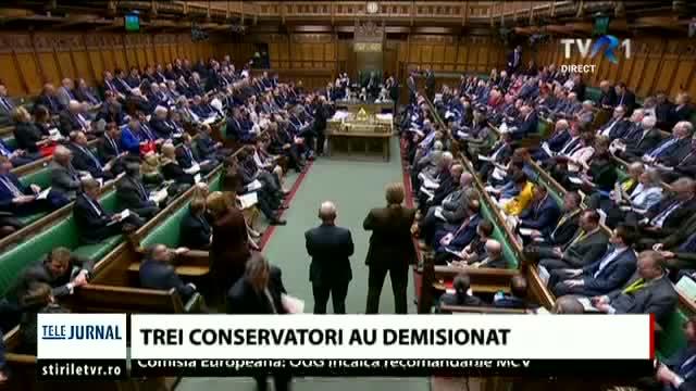 marea-britanie-trei-parlamentari-conservatori-au-demisionat-din-partid-i