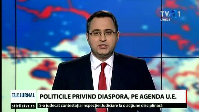 politicile-privind-diaspora-pe-agenda-uniunii-europene-bucurei
