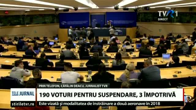 update-fidesz-a-fost-suspendat-din-partidul-popular-european