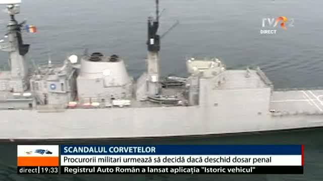 scandalul-corvetelor-procurorii-militari-urmeaza-sa-decida-daca-deschid-dosar-penal