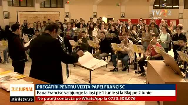 pregatiri-pentru-vizita-papei-francisc-suveranul-pontif-va-ajunge-la-iai