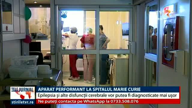 aparat-performant-la-spitalul-marie-curie-un-encefalograf-de-ultima-generai