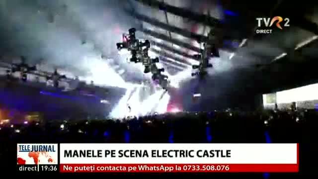 manele-pe-scena-festivalului-electric-castle-organizatorii-au-reaci