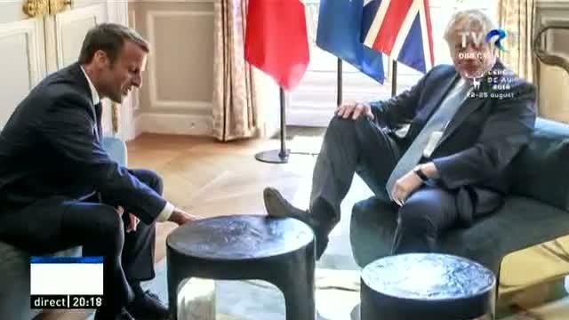 boris-johnson-taxat-de-internauti-premierul-britanic-acuzat-de-arogani