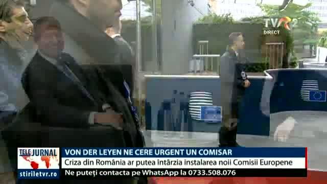 ursula-von-der-leyen-ne-cere-urgent-un-comisar-criza-din-rom