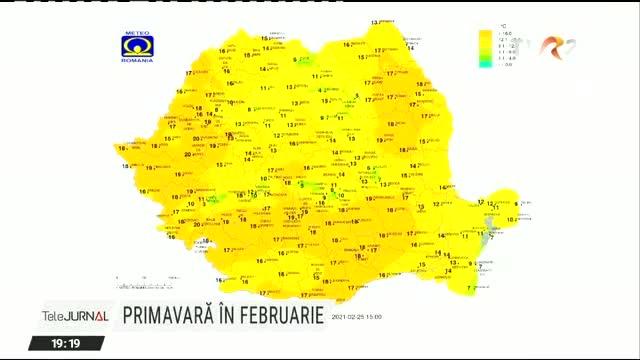 meteorologi-temperaturile-sunt-cu-peste-15-grade-celsius-mai-mari-dec