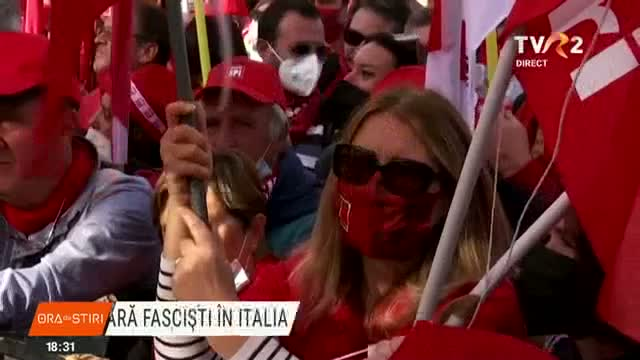 zeci-de-mii-de-italieni-au-demonstrat-